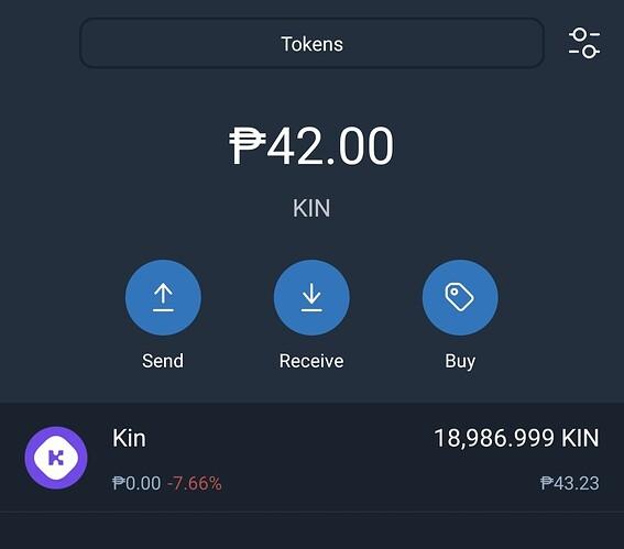 Screenshot_20210208-083259_Trust Wallet