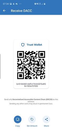 Screenshot_20210408-073405_Trust Wallet
