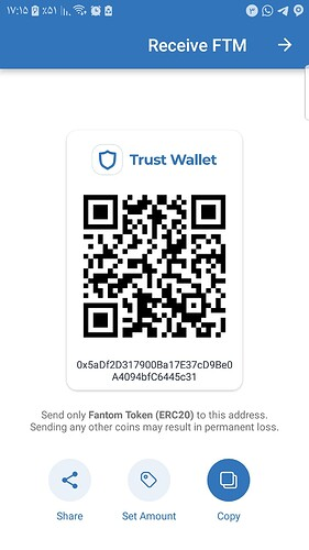 Screenshot_۲۰۲۱۰۴۲۳-۱۷۱۵۰۷_Trust Wallet