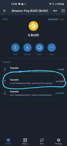 WhatsApp Image 2021-09-05 at 15.03.08