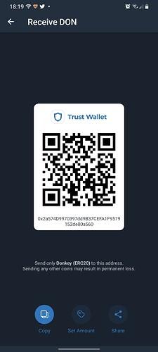 Screenshot_20210912-181917_Trust Wallet