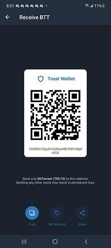 Screenshot_20210227-082138_Trust_Wallet