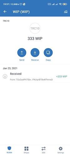 Screenshot_2021-02-14-19-57-00-855_com.wallet.crypto.trustapp