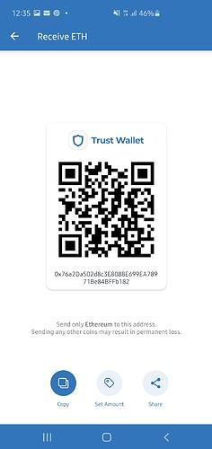 Screenshot_20210223-003546_Trust Wallet