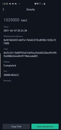 Screenshot_20210408-142042_KuCoin