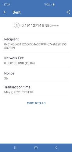 Screenshot_20210508-172416_Trust Wallet