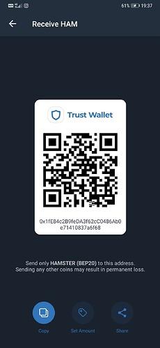Screenshot_20211011_193708_com.wallet.crypto.trustapp