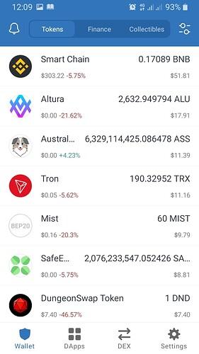 Screenshot_20210727-120908_Trust Wallet