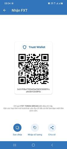 Screenshot_20210408-080426_Trust Wallet