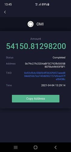 Screenshot_20210404-134548_BitForex