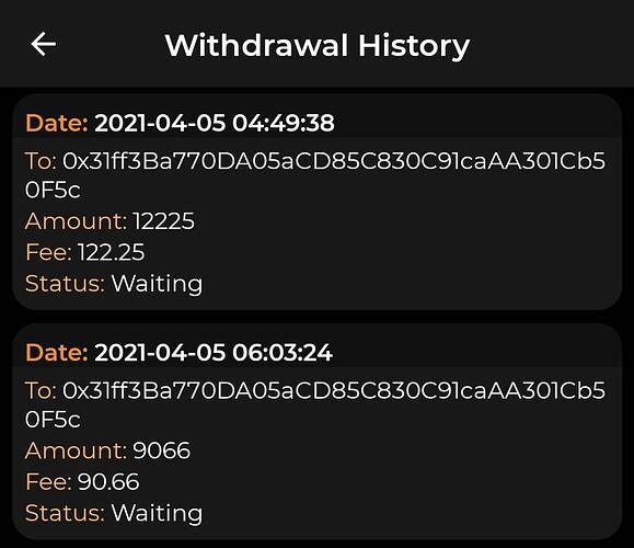 Screenshot_20210408-080350_FXTrading Markets