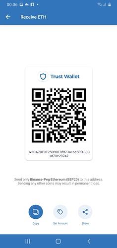 Screenshot_20210916-000647_Trust Wallet