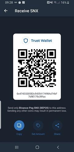 Screenshot_20210228-092802_Trust Wallet