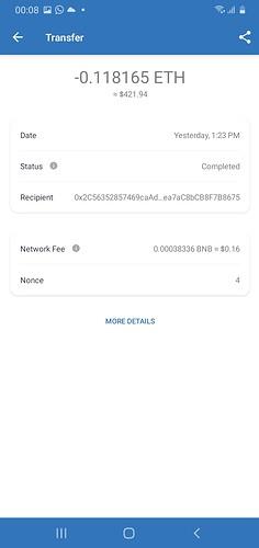 Screenshot_20210916-000836_Trust Wallet