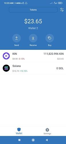 Screenshot_2021-03-28-00-23-16-983_com.wallet.crypto.trustapp