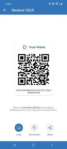 Screenshot_20210504-124008_Trust Wallet