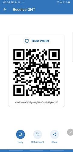Screenshot_20210113-083452_Trust Wallet