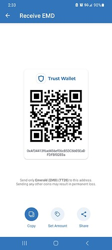 Screenshot_20210821-143339_Trust Wallet