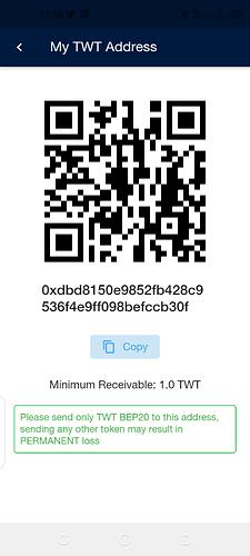 Screenshot_20211007-235804