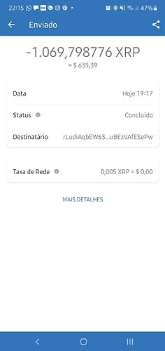 Screenshot_20210722-221505_Trust Wallet