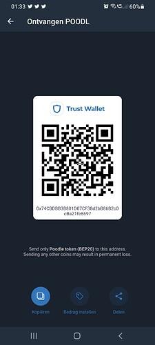 Screenshot_20210506-013331_Trust Wallet
