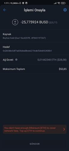 Screenshot_2021-02-19-01-11-20-924_com.wallet.crypto.trustapp