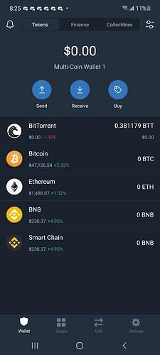 Screenshot_20210227-082507_Trust_Wallet