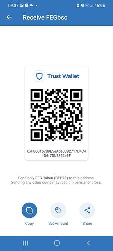 Screenshot_20210918-093715_Trust Wallet