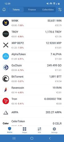 Screenshot_20210504-123947_Trust Wallet