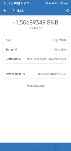 Screenshot_20210722-221515_Trust Wallet