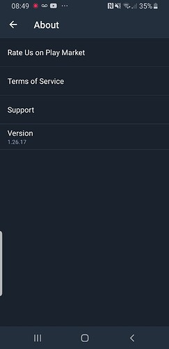 Screenshot_20210228-084940_Trust Wallet