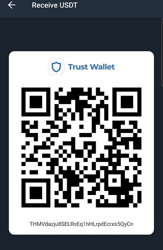 SmartSelect_20210118-193433_Trust Wallet