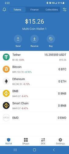 Screenshot_20210821-142204_Trust Wallet