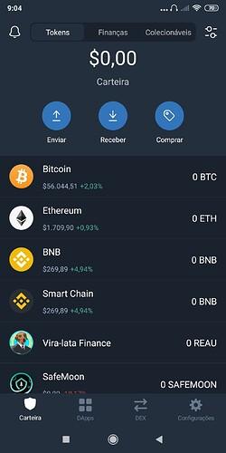 Screenshot_2021-03-28-09-04-50-855_com.wallet.crypto.trustapp