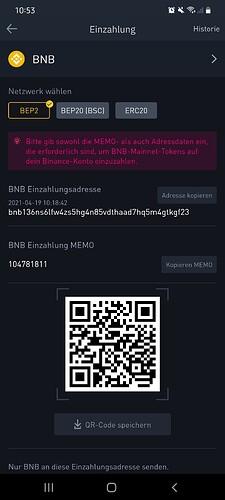 Screenshot_20210419-105313_Binance