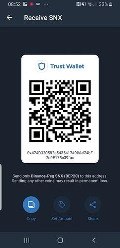 Screenshot_20210228-085222_Trust Wallet