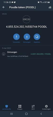Screenshot_20210507-113646_Trust Wallet