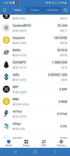 Screenshot_20210915-055436_Trust Wallet