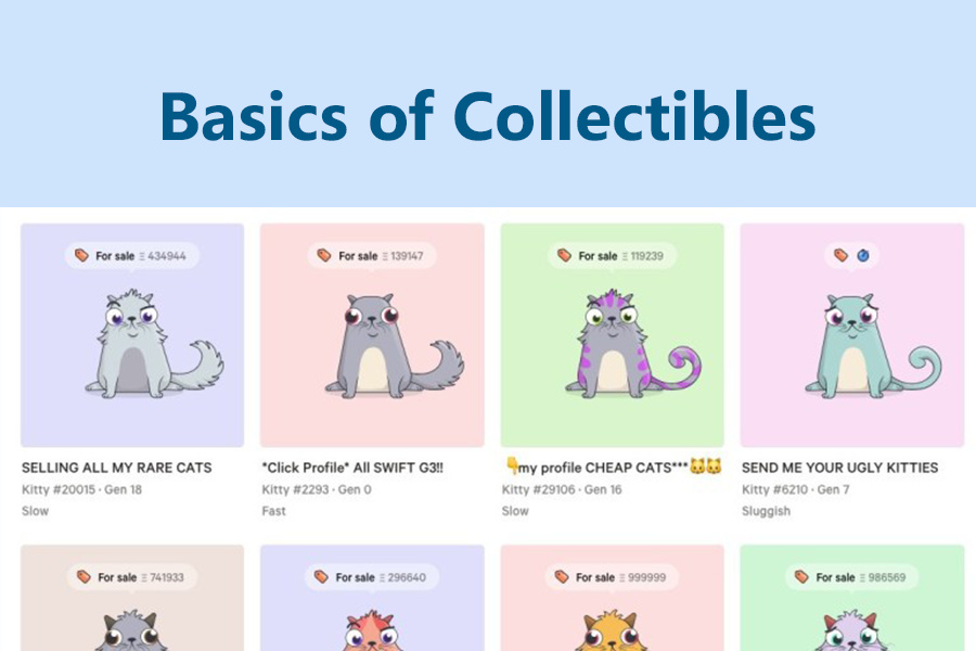basics-of-collectibles-or-NFTs