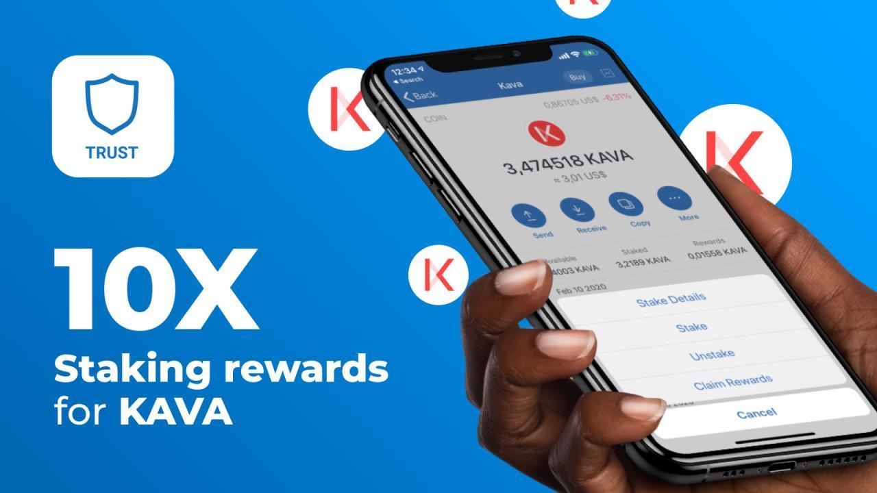 x10 Kava