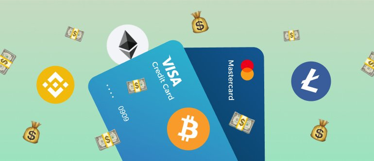 how to transfer money from your bank account to cryptocurrency