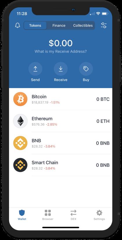 lookup di indirizzo del portafoglio bitcoin)