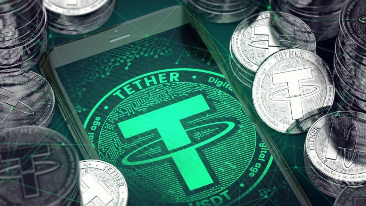 portofele bitcoin de top 2020)