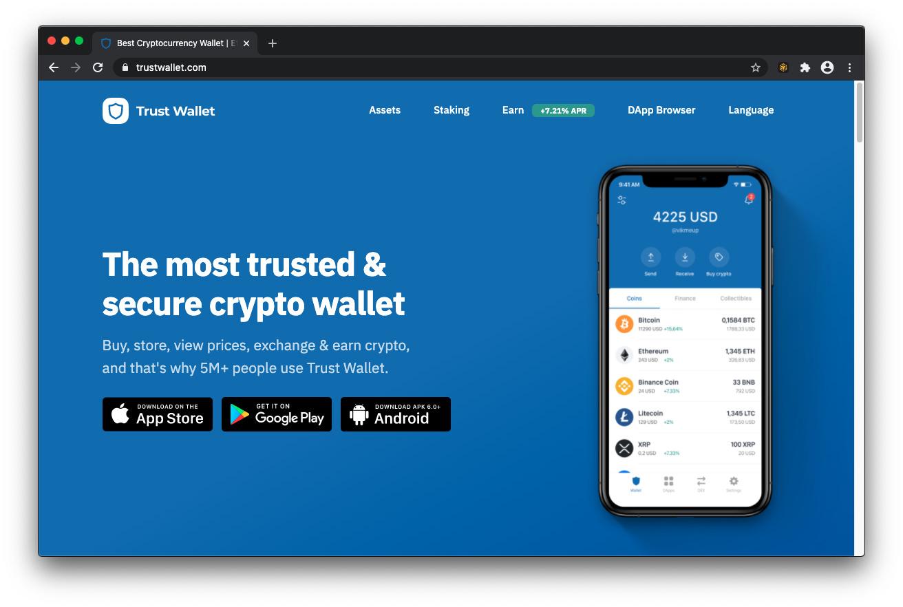 acquistare btc con google wallet