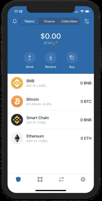 Wallet Bitcoin: guida completa - liceo-orazio.it