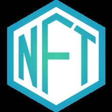 220px-NFT_Icon