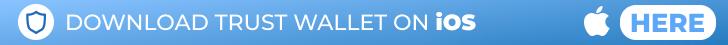 TW iOS DL banner